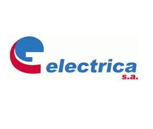 Fost secretar de stat din Finanţe, Doina Dascălu, este noul preşedinte al CA la Electrica