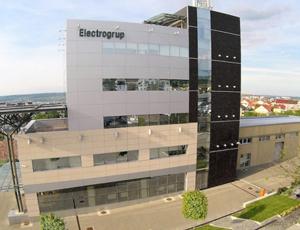 Compania Electrogrup ar putea fi listată la bursă în 2018