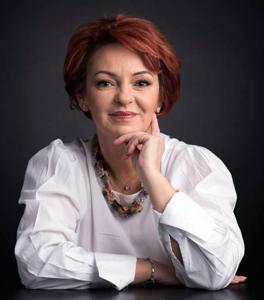 Elena Petraşcu a demisionat din funcţia de director general al Poştei Române