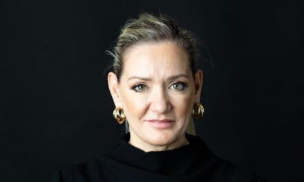 Eleni Skoura se alătură echipei ING Bank România ca Head of Retail