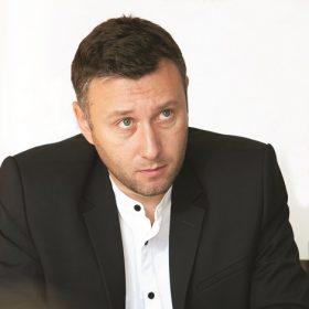 Emanuel Pârvulescu – Head of Environment, Cora România: În România, nu există încă o cultură formată în ceea ce privește responsabilitatea de a arunca deșeurile selectiv