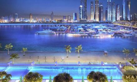 Cât costă să cumperi un apartament de lux în Dubai?