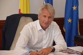 Eugen Teodorovici: Statul s-a dovedit a fi o structură ce luptă împotriva oamenilor de afaceri