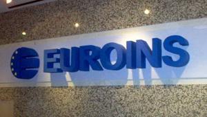 Euroins România lansează o poliţă de asigurări pentru judecători şi procurori