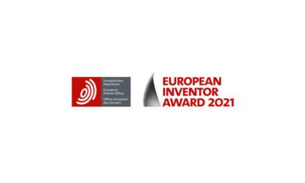 Premiile europene pentru inventatori 2021 au adus în atenție rezultate marcante în medicină