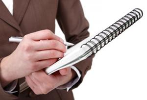 Piaţa evaluărilor creşte odată cu necesităţile de garantare a împrumuturilor