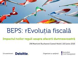 Evolutia_fiscala