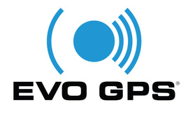 Vodafone România a cumpărat compania Evotracking