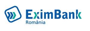 Eximbank-logo