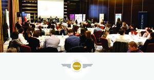 """Conferinta """"The Best of FMCG"""" va avea loc pe 4 martie, la Hotel Radisson Blu din Bucuresti"""