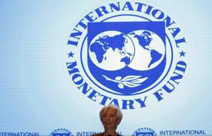 FMI a îmbunătățit estimările privind avansul economiei românești în 2016 până la 4,2%