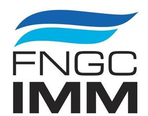 Creditele contractate de medici vor fi garantate de FNGCIMM