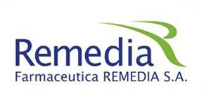 Farmaceutica Remedia a înregistrat un profit net în creştere cu 169%, în primul semestru