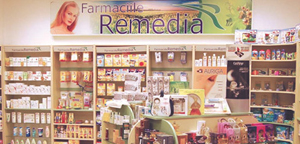 FarmaciiRemedia