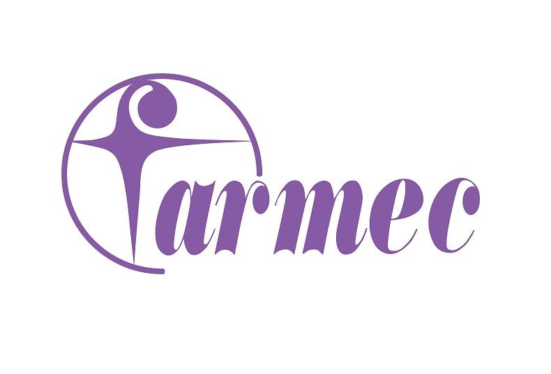Cel mai mare producător român de cosmetice a devenit partener eMAG