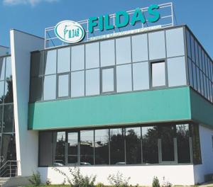 Distribuitorul de medicamente Fildas va construi un centru logistic la Iași