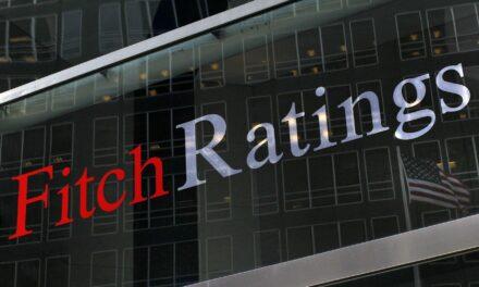 Fitch Ratings: Criza politică din România reprezintă un risc la adresa consolidării fiscale
