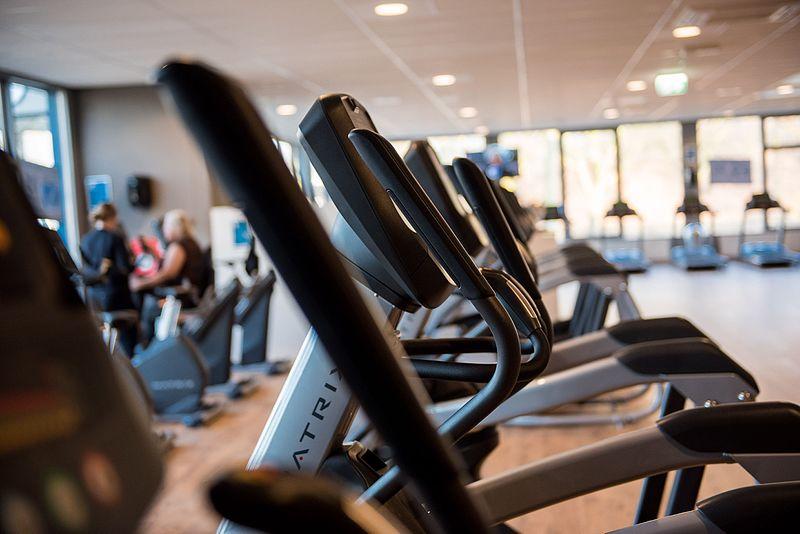 Aplicația de fitness Hyperhuman primeşte o investiţie de 500.000 de euro