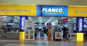 Ofensiva Flanco continuă: plănuiește să deschidă încă 30 de magazine în acest an