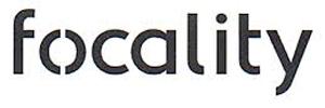 Compania Focality va actualiza sistemele informatice ale Enel Energie și Enel Energie Muntenia