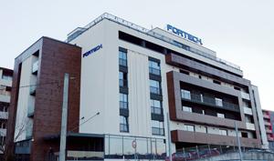 Dezvoltatorul de software Fortech a câștigat în 2016 noi clienți pe piețele externe