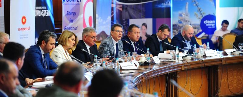 Ce soluţii are România pentru a deveni un Hub Energetic important în Europa?
