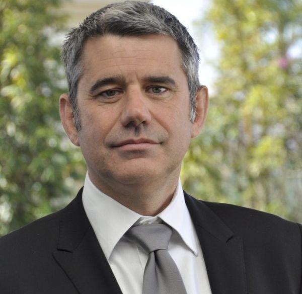 Frederic Banco este noul Director General al BRD Sogelease