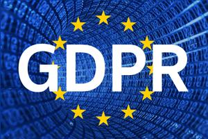Peste 20% din companiile din Romania anticipează că implementarea GDPR va afecta comportamentul de plată