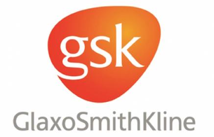 GSK a semnat acordul de vânzare a Europharm Distribuţie