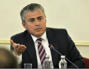 Gabriel Biriș: Codul Fiscal a fost modificat de 20 de ori în doi ani