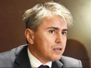 Gabriel Biriș (AOAR): Supraimpozitarea muncii în România a împiedicat dezvoltarea clasei mijlocii