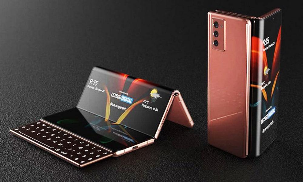 Samsung a dezvăluit noi telefoane pliabile cu preţuri mai mici pentru a extinde acest segment de piaţă