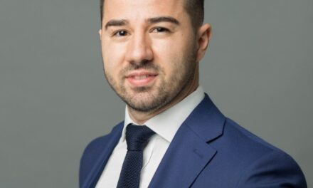 Georgian Albu, Director General – FEL RO: Analiza elementelor de cauzalitate ale creșterii prețurilor la energie – Studiu realizat de FEL România și AEI