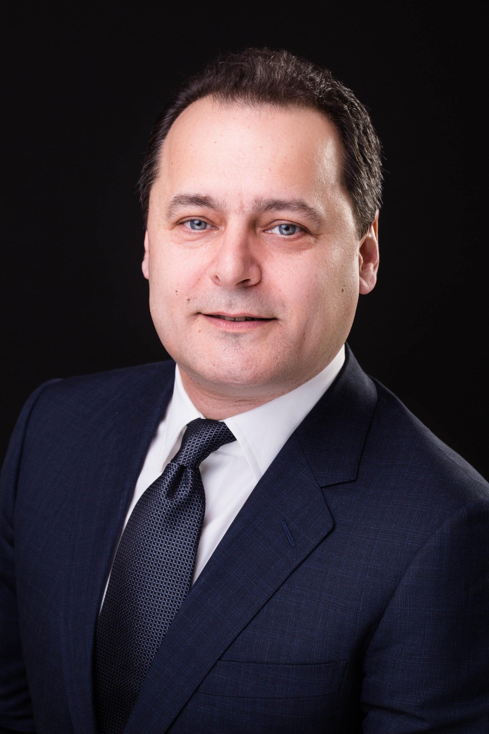 Catalyst România lansează un nou fond de venture capital care va investi mai mult de 40 milioane de euro