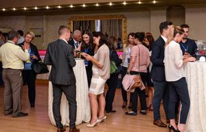 130 de manageri au participat la Global Manager Technology & Innovation Cocktail la Cluj-Napoca