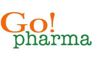 A fost lansat primul marketplace online B2B pentru industria farmaceutică