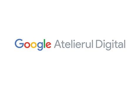 Google lansează cursuri gratuite de Design Thinking pentru dezvoltarea de produse şi idei inovative