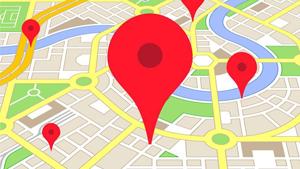 Google Maps își va ghida utilizatorii chiar și fără conexiune la internet