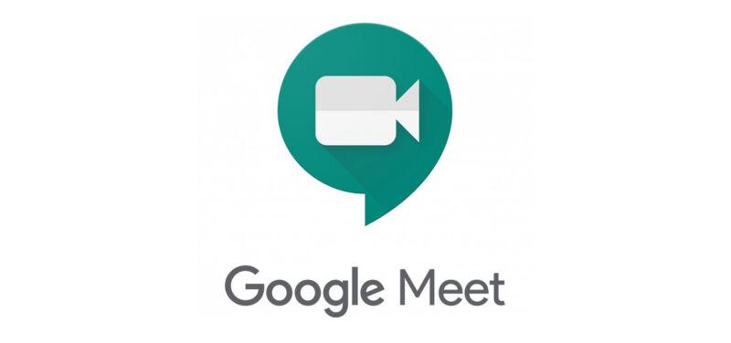 Google oferă gratuit varianta premium a aplicaţiei de videoconferinţe Meet, până pe 30 septembrie