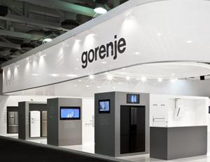 Comisia Europeană aprobă achiziţionarea companiei Gorenje de către grupul chinez Hisense