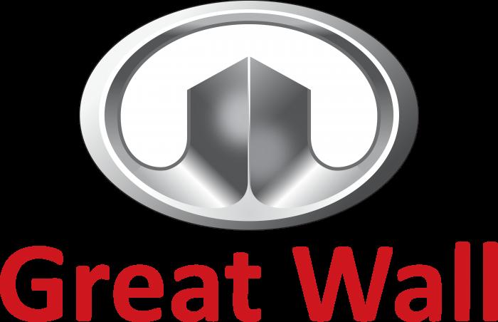 Great Wall Motor va lansa anul viitor modele electrice și hibride în Europa