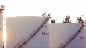 BERD și BCR finanțează cu 38,7 milioane de dolari construirea unei fabrici de reciclare a uleiurilor minerale la Oltenița