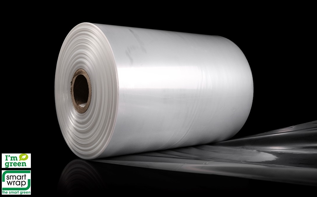M&M Product lansează noua generație de ambalaje flexibile ecosustenabile