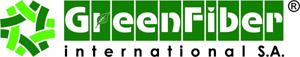 GreenFiber International investește 35 milioane de euro pentru o fabrică de fibră sintetică la Urziceni