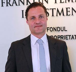 Greg Konieczny renunţă la managementul Fondului Proprietatea