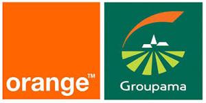 Orange cumpără Groupama Banque şi intră pe piaţa serviciilor financiare