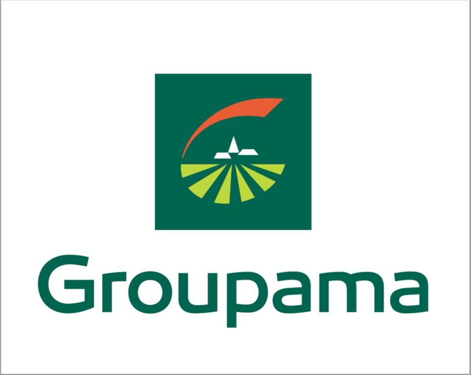 Compania Groupama a lansat asigurarea de călătorie în România