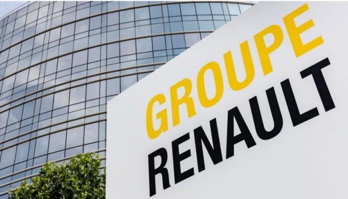Groupe Renault România, OMV Petrom şi Continental, cei mai buni angajatori din România (anuar)