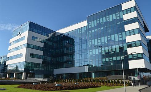 HARMAN România extinde cel mai mare centru de dezvoltare auto din București