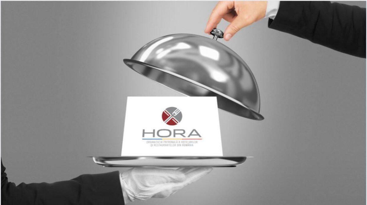 Patronatele din HoReCa anunță proteste faţă de modul în care autorităţile combat pandemia